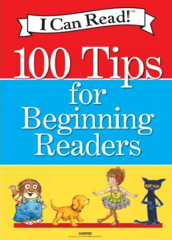 Tải sách: 100 Tips For Beginning Readers