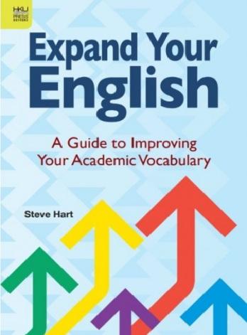 Tải sách: Expand Your English