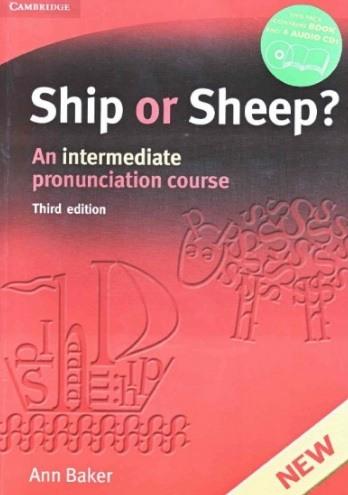 Tải sách: Ship Or Sheep Full Ebook + Audio