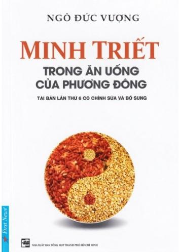Tải sách: Minh Triết Trong Ăn Uống Của Phương Đông
