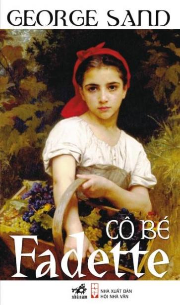 Tải sách: Cô Bé Fadette – George Sand