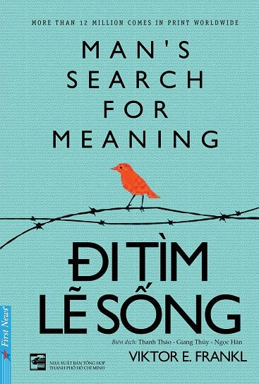 Tải sách: Đi Tìm Lẽ Sống