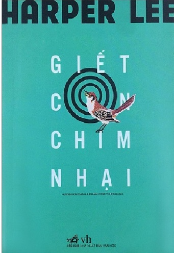 Tải sách: Giết Con Chim Nhại