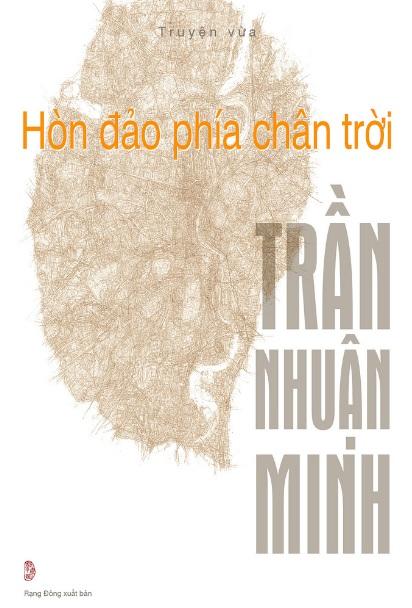Tải sách: Hòn Đảo Phía Chân Trời – Trần Nhuận Minh
