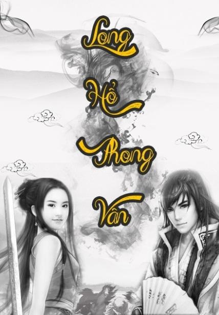 Tải sách: Long Hổ Phong Vân – Ôn Thụy An