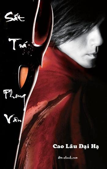 Tải sách: Sất Trá Phong Vân