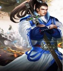 Tải sách: Tiêu Dao – Truyền Thuyết Thánh Chiến – Lâm Thiên Vũ