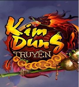 Tải sách: Tuyển Tập Kim Dung Truyện