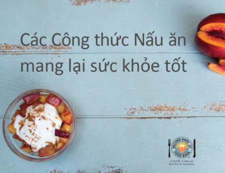 Tải sách: Hướng Dẫn Nấu Ăn Mang Lại Sức Khỏe