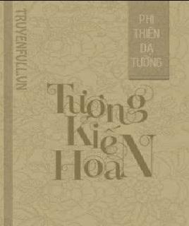 Tải sách: Tương Kiến Hoan