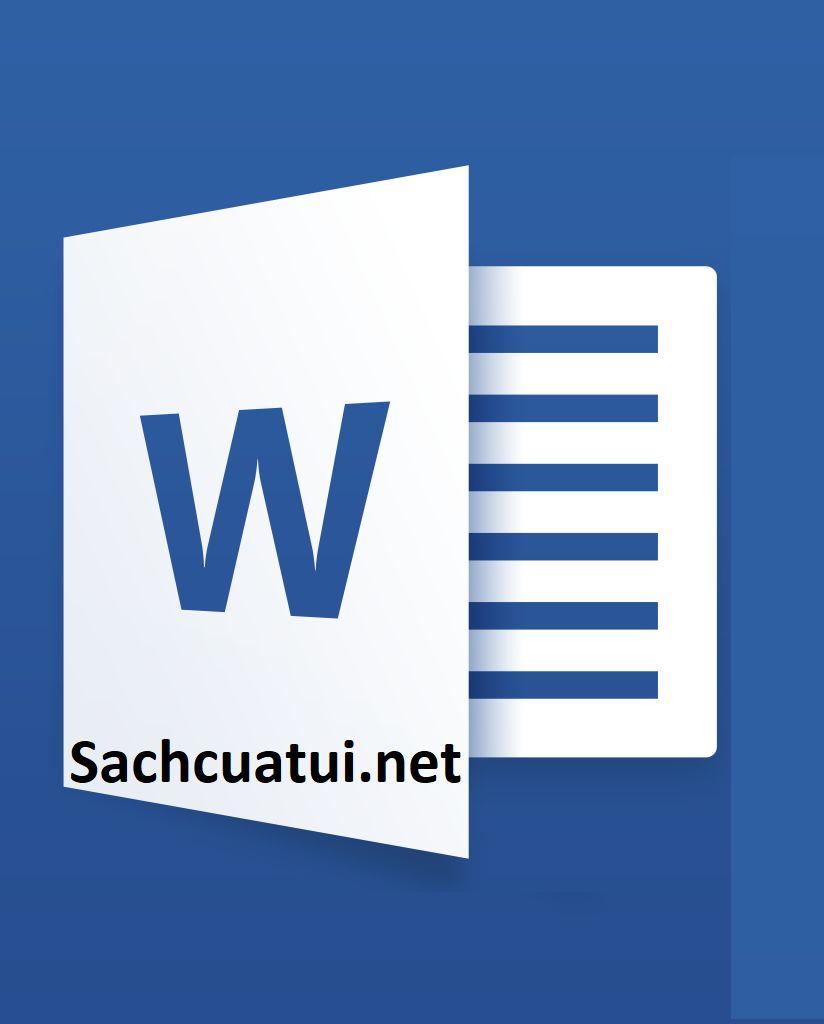 Tải sách: Chuyên đề Word form trong tiếng anh